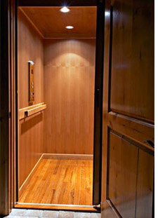 Ремонт лифтов своими руками 681