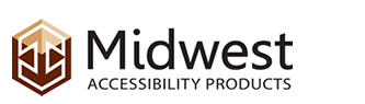 Midwest Accessibility Products - Cincinnati Home Health Care Provider